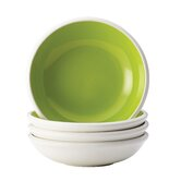 Rachael Ray Serving Bowls