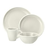 Rachael Ray Dinnerware Sets