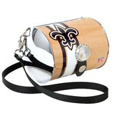 NFL Petite Purse