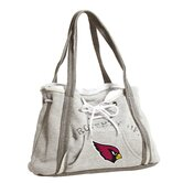 NFL Hoodie Purse