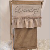 French Farmhouse 'Mille' Full Nursery Hamper