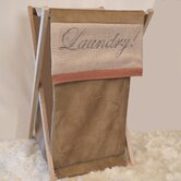 Persnickety Baby Bedding Hampers