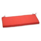 Forsyth Bench Cushion