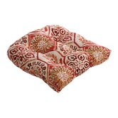 Summer Breeze Chair Cushion