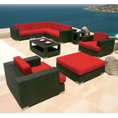 Barlow Tyrie Outdoor Seating Groups