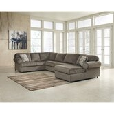 Flash Furniture Sectionals