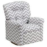 Flash Furniture Kids Chairs