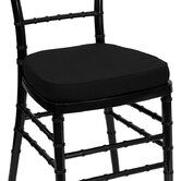 Flash Elegance Stacking Chiavari Chair