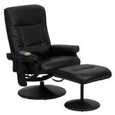 Flash Furniture Massage Chairs