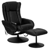 Flash Furniture Massage Chairs