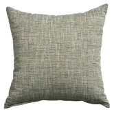 Mastercraft Fabrics Accent Pillows