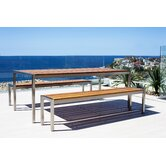 Harbour Outdoor Patio Dining Sets