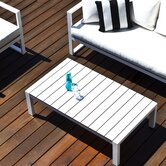 Outdoor Accent Tables by Harbour Outdoor