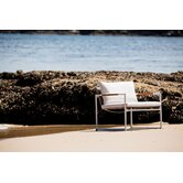 Outdoor Chairs by Harbour Outdoor
