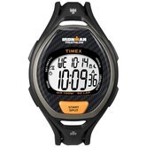 Ironman Sleek 50 Lap Watch