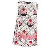 Jessie Steele Kitchen Towels