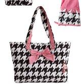 Jessie Steele Handbags