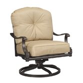 Emerald Home Furnishings Patio Lounge Chairs