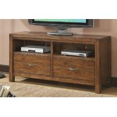 Emerald Home Furnishings TV Stands and Entertainment Centers