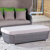 Emerald Home Furnishings Outdoor Ottomans