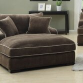 Emerald Home Furnishings Indoor Chaise Lounges