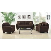 Emerald Home Furnishings Living Room Sets