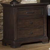 Emerald Home Furnishings Nightstands