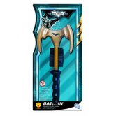 Batman Dark Knight Rises Batman Grappling Hook