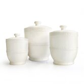 American Atelier Kitchen Canisters & Jars