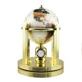 American Atelier Globes