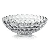 Fifth Avenue Crystal Serving Bowls