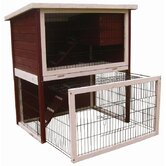 Advantek Small Animal Cages And Habitats