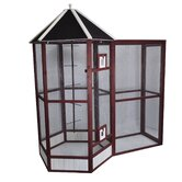 Advantek Bird Cages
