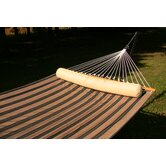 All Hammocks