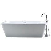 Ove Decors Tubs And Whirlpools