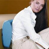 NYOrtho Therapeutic Cushions