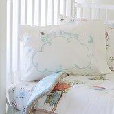 The Little Acorn Toddler Bedding