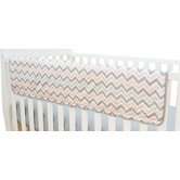 American Baby Company Baby Sleep Safety