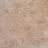 Montreaux 4 1/4&quot; x 4 1/4&quot; Ceramic Wall Tile in Brun