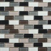 Shimmer Blends Glossy Mosaic in Autumn