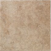 "Safari 12"" x 12"" Floor Field Tile in Serengeti"