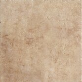 Walnut Canyon 6 1/2&quot; x 6 1/2&quot; Modular Tile in Golden