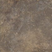"Walnut Canyon 6 1/2"" x 6 1/2"" Modular Tile in Multi"