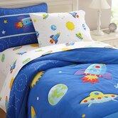 Wildkin Comforters & Duvet Fills