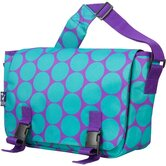 Wildkin Messenger Bags