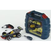 Bosch Grand Prix Car Set