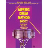 Drum Method, Book 2