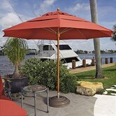 All Patio Umbrellas