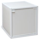 Eco-Friendly Storage