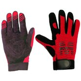 Morris Products Gloves / Mittens